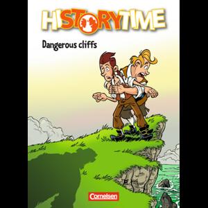 HT_dangerouscliffs
