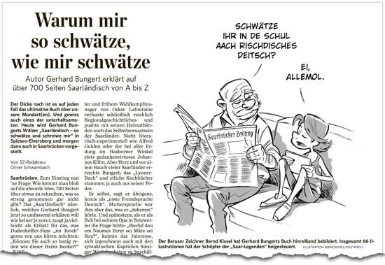 SZ_Bungert_vorschau
