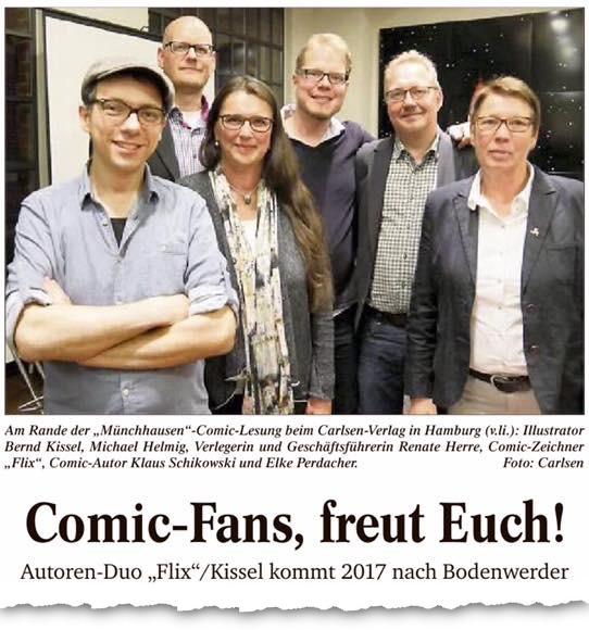 bodenwerder_vorschau