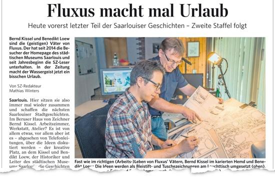 fluxusurlaub_vorschau