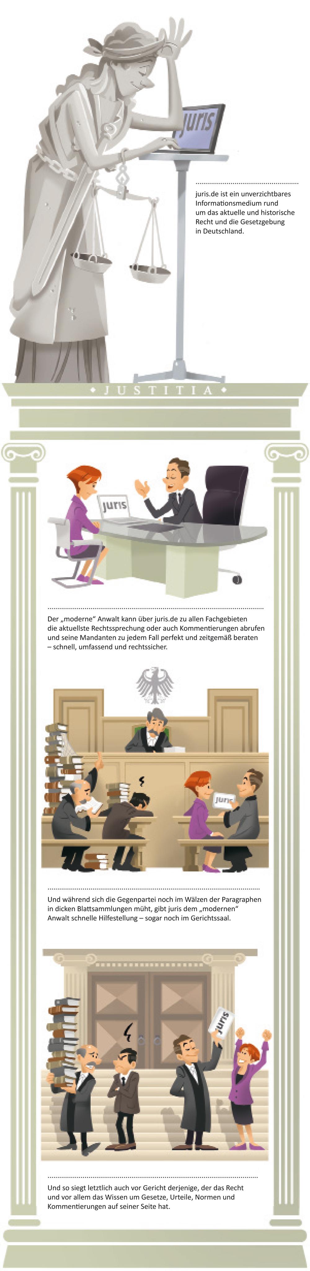 infografik_juris